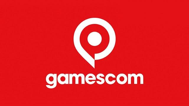شركة Nintendo تكشف عن برنامجها لحدث معرض gamescom 2017