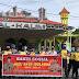 Bakti Sosial Polda Kepri Dalam Rangka Menyambut Hari Raya Idul Adha 1441 H