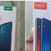 Mobile OPPO A5s & Redmi 7 for Sale || Pokhara