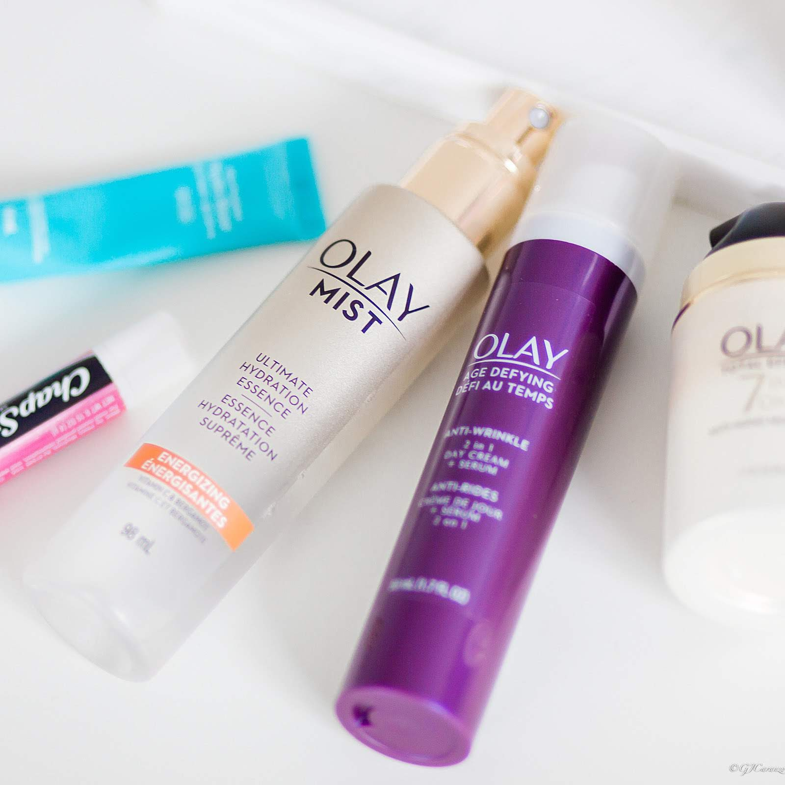 Winter Beauty Routine 2020 + The Face Product That Help Me With My Winter Skin Issues