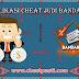Aplikasi Cheat Judi BandarQ