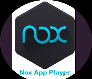 تنزيل برنامج Nox App Player
