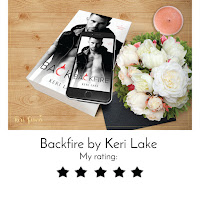 http://www.kirifiona.co.nz/2016/09/review-backfire-vigilantes-2-by-keri.html
