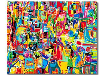 abstract wall art, large wall art, abstract wall art, buy abstract art, contemporary wall art, Sam Freek, ,artist, artwork, Cleckheaton, Yorkshire, UK,