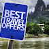 Tips Mencari The Best Travel Deals