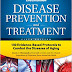 Intervertebral Disk Disease - Its Symptoms and Treatment