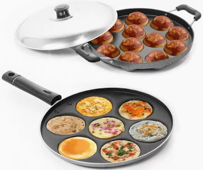 Best Appam Maker Buy Online in India