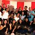Campus Guajará-Mirim finaliza curso FIC de Libras