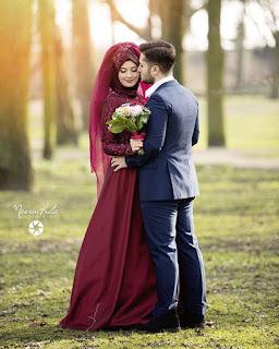 New Romantic Dpz 2020 Romantic Dps For Whatsapp 2020 Fb Romantic Dpz 2020