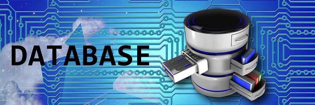 Perbedaan Data, Informasi Dan Database