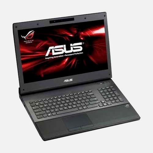 Image Result For Harga Laptop Untuk