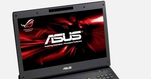 Image Result For Harga Laptop Paling