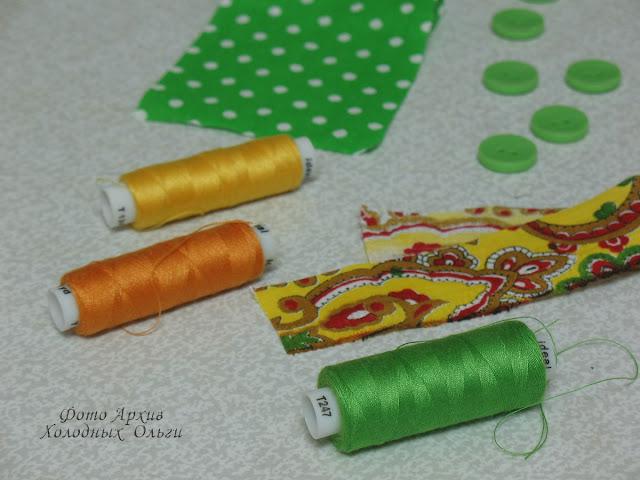 Диафрагма f 3,5 Фокус на зеленой катушке