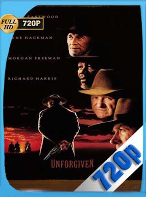 Los imperdonables (1992) HD[720P] latino[GoogleDrive] DizonHD