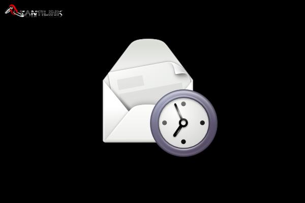 Evolution client di posta elettronica