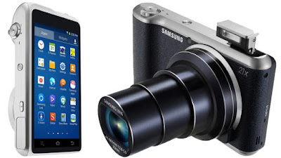 samsung-galaxy-camera-2.jpg