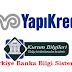 Yapı ve Kredi Bankası Karadeniz Ereğli Şubesi
