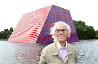 Christo-and%2BThe%2BLondon%2BMastaba%2B%25C3%25A0%2BHyde%2BPark.jpg