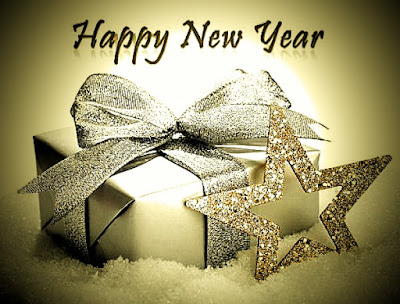 Image result for new year status