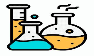 كتاب العلوم الجديد للصف الأول 2020
