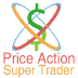 Price Action Trade Advisor for MT4 | Forex Price Action Indicator for MT4