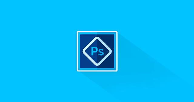 Hướng dẫn tải và cài đặt Photoshop CC 2015 (Full)