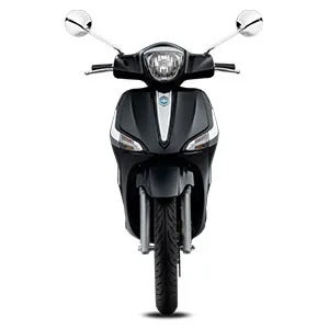 xe-liberty-50cc-den