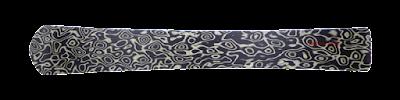 monoski wakizashi