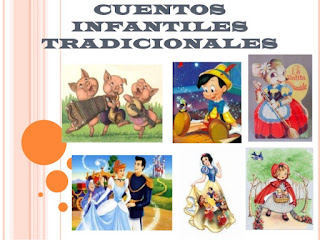 http://agrega.catedu.es/repositorio/17052010/84/es-ar_2010051712_9123600/contenido/oa.swf