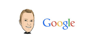 Former Googler Teaching Google AdWords | May 2018