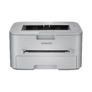 Samsung ML-1916 Laser Multifunction Printer Driver Download