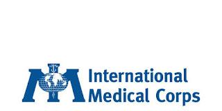 Avis de recrutement Massif des Assistants Sociaux - Programme d'urgence d'assistance