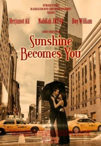 You are my sunshine korean movie plot - Dabangg 2 movie download hd