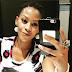 Letoya Makhene hits back at Mabala Noise 'witchcraft' claims