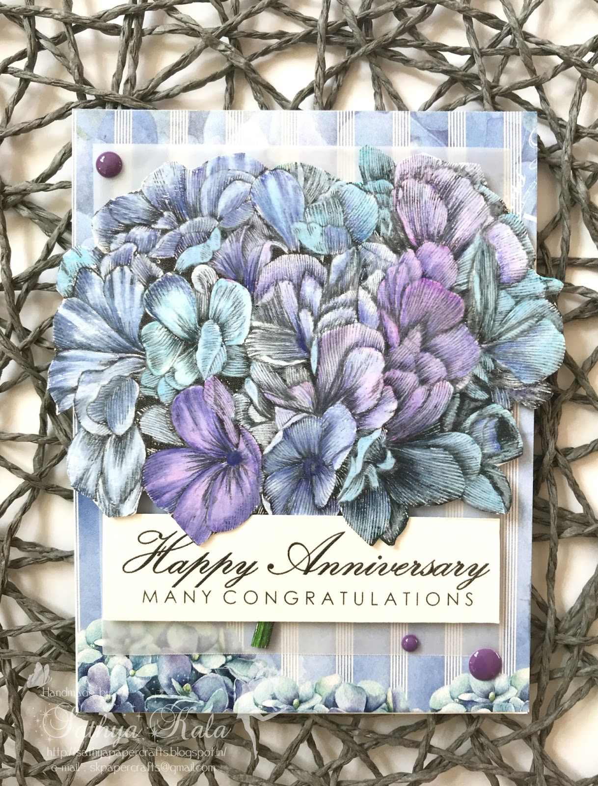 Image Result For Parents Anniversary Coloring