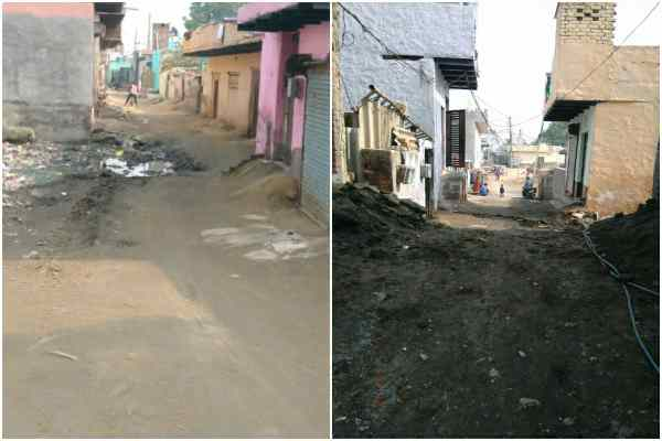 nit-vidhansabha-nangla-village-uttam-nagar-no-development