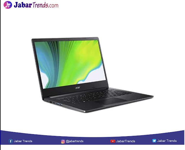 Laptop Harga 5 Jutaan Terbaik 2021,