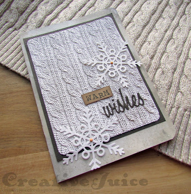 Lisa Hoel for Eileen Hull – Sizzix Chapter 4 dies released! #eileenhull #eileenhulldesigns #eileenhullsizzix #ehinspirationteam #eheducators #Sizzix #mymakingstory #diecutting #creativejuicefreshsqueezed