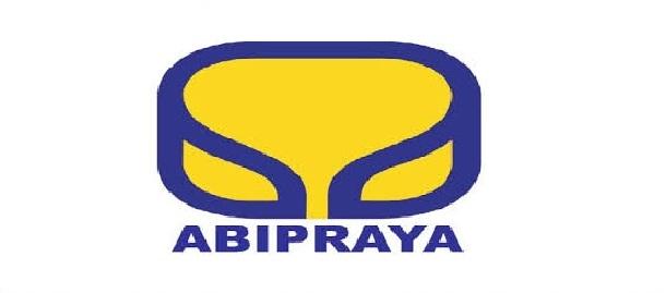 Lowongan Kerja Staf BUMN PT Brantas Abipraya (Persero) Oktober 2020