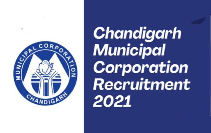 Municipal Corporation, Chandigarh (Station Fire Officer, Fireman and Driver) Recruitment 2021 – Apply