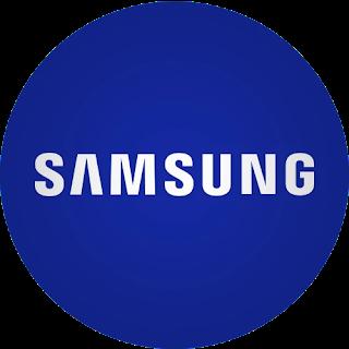 Samsung Algérie