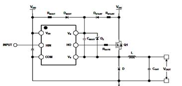 simple-bootstraps-startup-circuit-diagram
