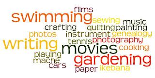 Menulis-Tentang-Hobi