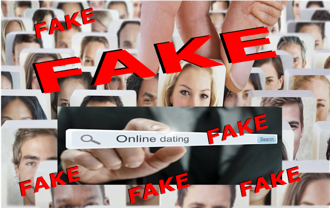 Αποκαλυπτική έρευνα: Έτσι πέφτουν θύματα οι άντρες από sites γνωριμιών - Το κόλπο με τα πληρωμένα μηνύματα