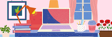 Belajar Desain Grafis Pemula Untuk Online Shop
