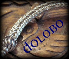 click here to go to DoLobo Etsy Shop