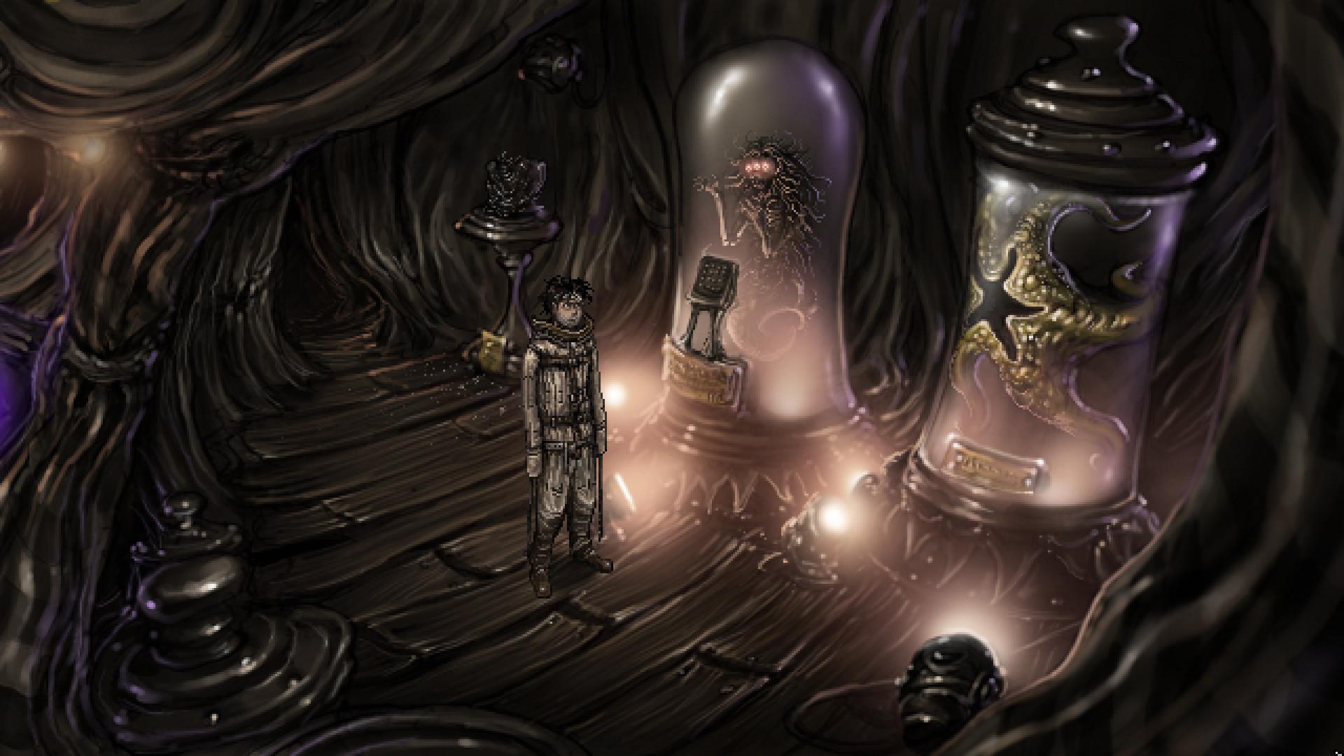 strangeland-pc-screenshot-4