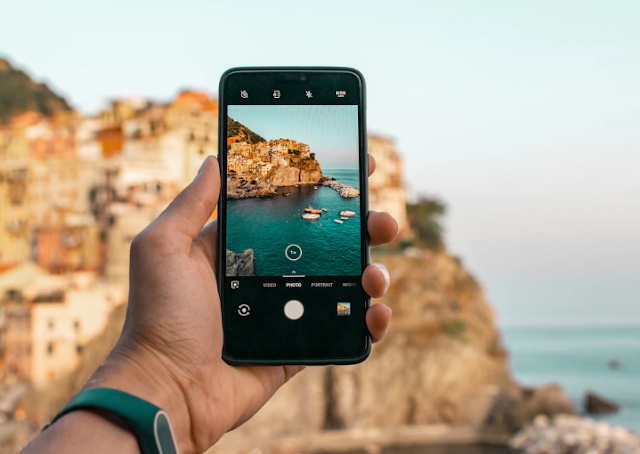 Instagram Reels or TikTok which one is better?