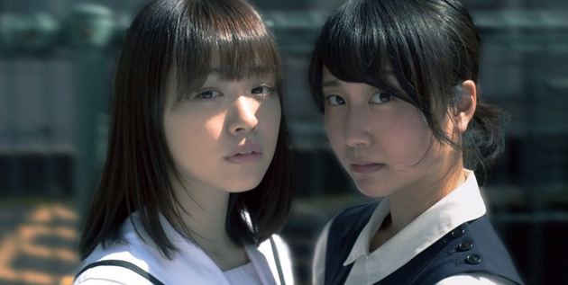 http://akb48-daily.blogspot.com/2016/08/sugamoto-yuko-to-be-movie-leading.html