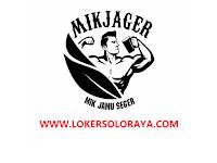 Lowongan Kerja Karanganyar Produksi dan Packing di Perusahaan Jamu Mikjager